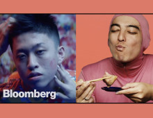 At 88rising, East Meets West, One Viral Hit at a Time | Bloomberg