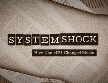 System Shock | Bloomberg